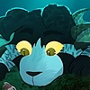 CoyoteFlowerrs's avatar