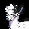 coyoteflowers's avatar