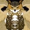 CoyoteFluffs's avatar