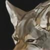 coyotehackles's avatar