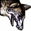 coyotehe's avatar