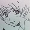 CoyoteMoon80's avatar