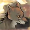 coyoteOdin's avatar