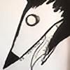 CoyoteOnTheMountain's avatar