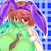 coyoteookami's avatar