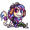 coyotepack's avatar