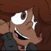 CoyoteRom's avatar