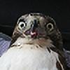 coyotesoul's avatar