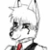 CoyoteTony's avatar