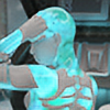 Coyotey's avatar