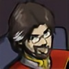 Coyotzin's avatar