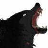 coypaws's avatar
