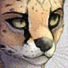 Coyrin's avatar