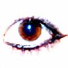 coysoul's avatar