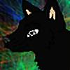 coywolf99Azada's avatar