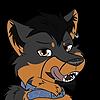 Coywolffe's avatar