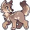 Coywolfy's avatar