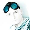 Cozad's avatar