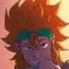 Cozah's avatar