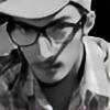 cozajrox's avatar