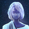 Coze0x0's avatar