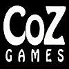 cozgames's avatar