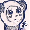 CozICan's avatar