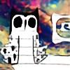 CoziestOfGhosts's avatar