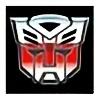 Cozikoblah's avatar