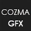 Cozmanator's avatar