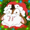 Cozmicpandawolf's avatar