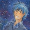 CozmicTraveler's avatar