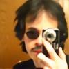 cozmikrat's avatar