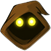 Cozmoss's avatar