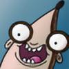 Cozora's avatar