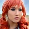 CozplaiSensei's avatar