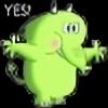 cozumel-chan's avatar