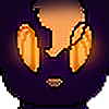 Cozy-Cabin's avatar