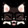 Cozy-Cryptid's avatar