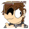 Cozy-Fluff's avatar