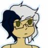 Cozy-Fox's avatar