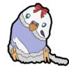 CozyAngels's avatar