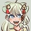 CozyBean's avatar