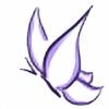 CozyCalicoCat's avatar