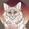 cozycaracal's avatar