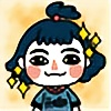 CozyCatCabin's avatar