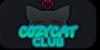 CozyCatClub's avatar