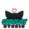 CozyCatStudio's avatar