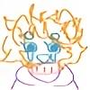 cozycitrus's avatar