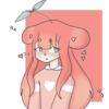 cozyeen's avatar